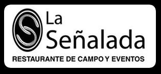 La Senalada